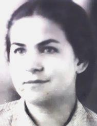 Агеева Лилия Александровна