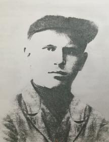 Покровский Леонид Иванович
