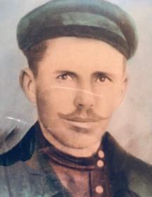 Мартыненко Григорий Иванович