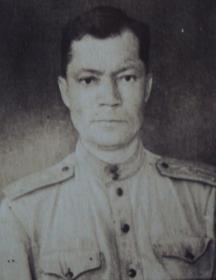 Климов Вячеслав Иосифович