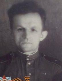 Карамышев Николай Павлович