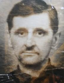 Семенов Михаил Васильевич