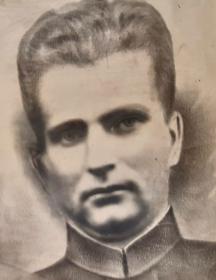 Федоров Василий Федорович