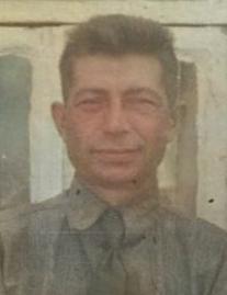 Попов Андрей Яковлевич