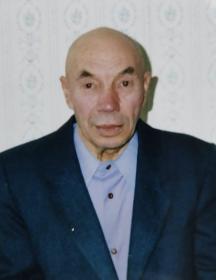 Ващенко Василий Андреевич