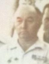 Болдырев Иван Сергеевич