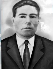Лагутин Иван Дмитриевич