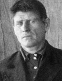 Мосин Перфил Кириллович
