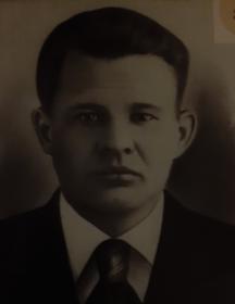 Смирнов Алексей Ильич