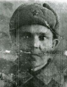Шнюков Иван Борисович