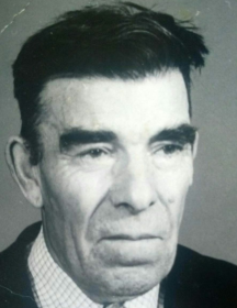 Лебединский Иван Данилович