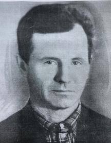 Боченко Андрей Назарович