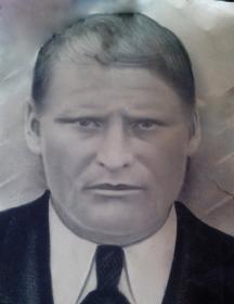 Олейников Павел Михайлович