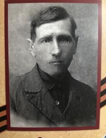Озорнин Михаил Степанович