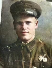 Пилипенко Митрофан Егорович