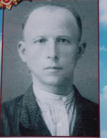 Кузьмин Александр Ильич