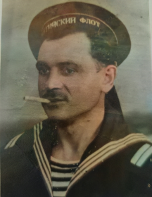 Колногузенко Александр Ефимович