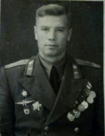 Осадченко Иван Васильевич