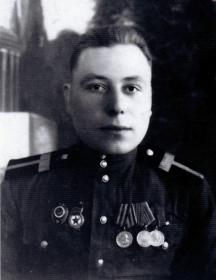 Коротаев Николай Павлович