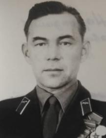 Нарутдинов Равиль Фазиевич