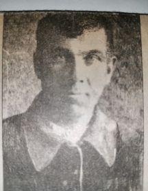 Пивкин Георгий Георгиевич