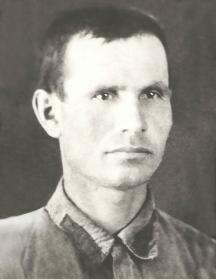 Гуров Василий Павлович