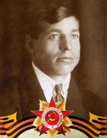Рязанцев Иван Васильевич