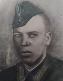 Карсеев Автоном Алексеевич