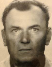 Василевский Павел Иванович