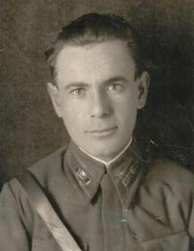 Каган Рувим Яковлевич