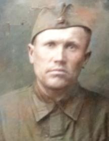Дергачев Александр Михайлович