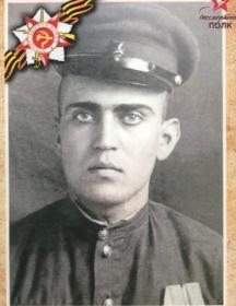 Тарасов Николай Александрович
