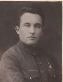 Михайлович Иван Михайлович