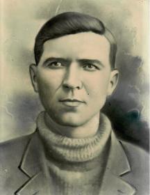 Ерошенков Иван Петрович