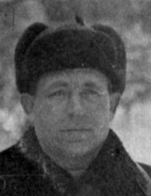 Евдокимов Георгий Алексеевич