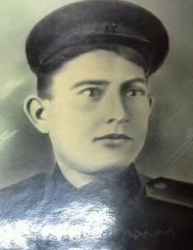 Емакулов Валентин Навретдинович