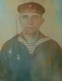 Гаркаев Андрей Иванович