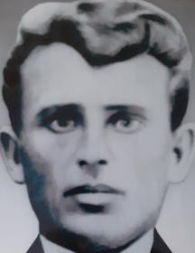 Кружков Андрей Иванович