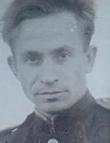 Рябинин Павел Михайлович
