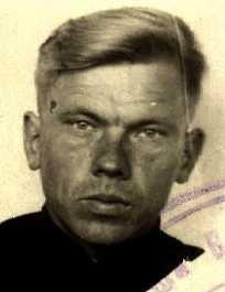 Тюлькин Николай Павлович
