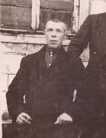 Тиунов Андрей Ильич