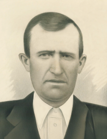 Дунин Иван Тимофеевич