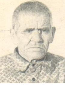 Вертипрахов Алексей Иванович