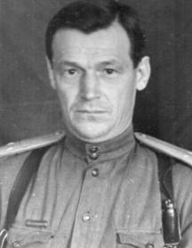 Мясниченко Василий Арсентьевич