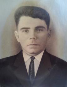Яцкин Николай Викторович