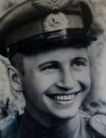 Манохин Анатолий Фёдорович