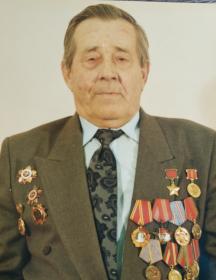 Головатюк Александр Давыдович
