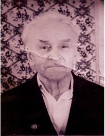 Ковановский Степан Иванович