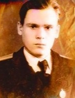 Агапов Виктор Андреевич