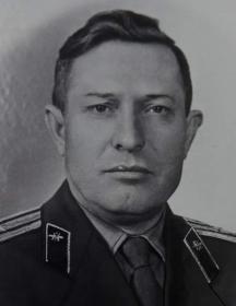 Земляков Николай Архипович